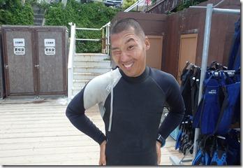 yoshio (3)