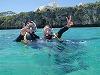 沖縄の水中世界をご堪能ください